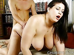 big butt sex movies