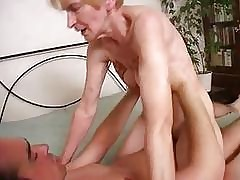 free facial sex movies