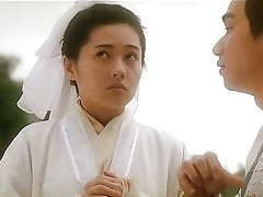 chinese movie sex scene